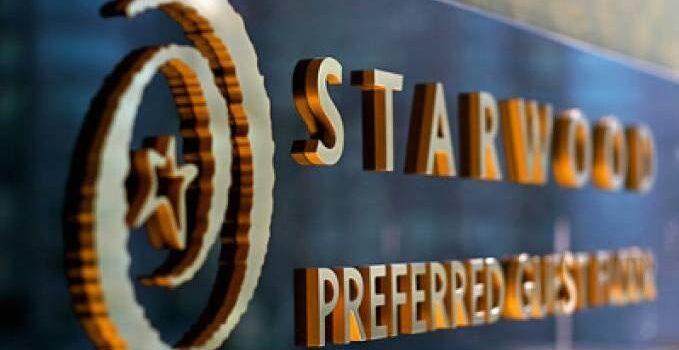 starwood-b70114f5b1d0fc0432b3dfe8fef9f94a